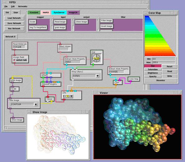 pdf три статьи о спектрах и